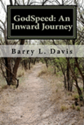 GodSpeed: An Inward Journey: A Spiritual Guidebook for the Gospel of John