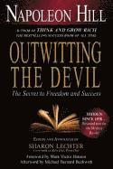 Outwitting the Devil