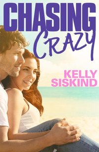 Chasing Crazy