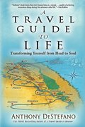 Travel Guide to Life
