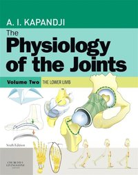 Physiology of the Joints E-Book