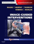 Image-Guided Interventions E-Book