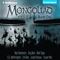 Mongoliad: Book One