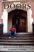 Doors: Reflections on an HBCU Career