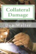 Collateral Damage: A Patient, a New Procedure, and the Learning Curve