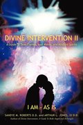 Divine Intervention II