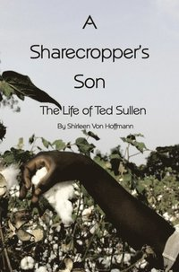 Sharecropper's Son