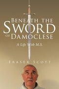 Beneath the Sword of Damoclese