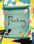The Year in Poetry