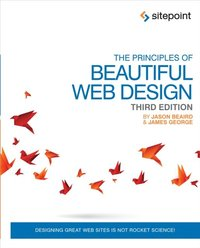 Principles of Beautiful Web Design