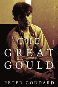 The Great Gould