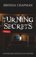 Turning Secrets