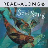 Seal Song Read-Along