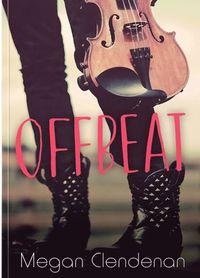 Offbeat / Megan Clendenan.