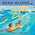 Surfer Dog Read-Along