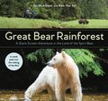 Great Bear Rainforest: A Giant-Screen Adventure in the Land of the Spirit Bear