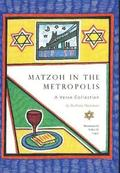 Matzoh in the Metropolis