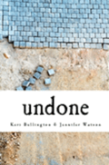 undone: a masterpiece in the making