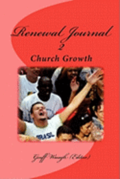 Renewal Journal 2: Church Growth