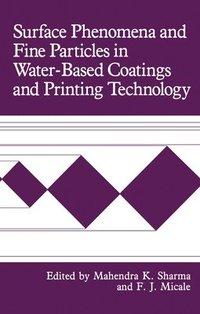 water based paint formulations vol 3 flick ernest w