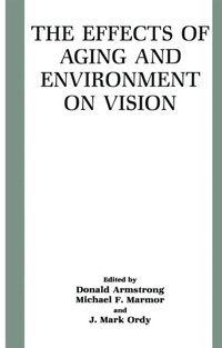Effects of Aging and Environment on Vision