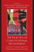 Practice of Constitutional Development
