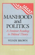 Manhood and Politics