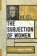 Mill's The Subjection of Women