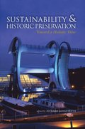 Sustainability & Historic Preservation