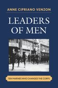 Leaders of Men
