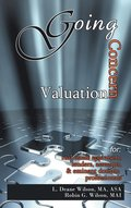 Going Concern Valuation
