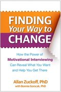 Finding Your Way to Change