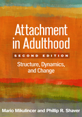 Attachment in Adulthood, Second Edition