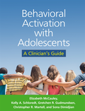 Behavioral Activation with Adolescents