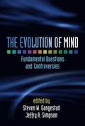 Evolution of Mind