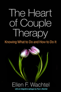 Heart of Couple Therapy