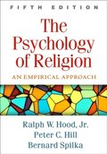 Psychology of Religion, Fifth Edition