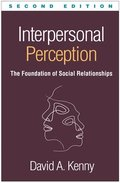 Interpersonal Perception, Second Edition