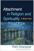 Attachment in Religion and Spirituality