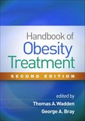 Handbook of Obesity Treatment, Second Edition