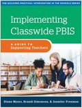 Implementing Classwide PBIS