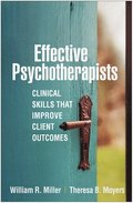 Effective Psychotherapists