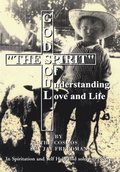 Spirit of Understanding Love and Life