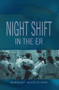 Nightshift in the Er
