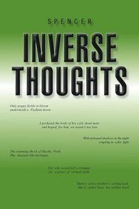 Inverse Thoughts