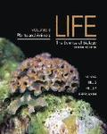 Life: The Science of Biology (Volume 3)