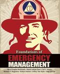Foundations of Emergency Management