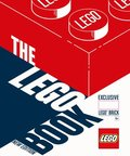 The Lego Book, New Edition: With Exclusive Lego Brick [With Toy]