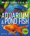 Encyclopedia of Aquarium and Pond Fish