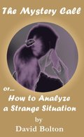 Mystery Call or How to Analyze a Strange Situation